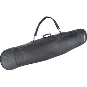 EVOC Board Sac 50L, black